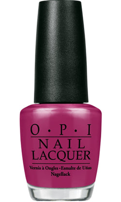 OPI New Orleans - Spare Me a French Quarter? N55 15ml