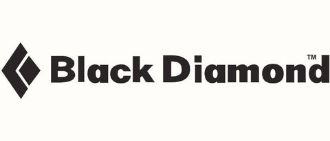 Black-Diamond-Official-Logo-Gearaholic