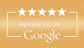 Review-Us-On-Google-Gearaholic-Outdoor-Equipment-Store-Singapore