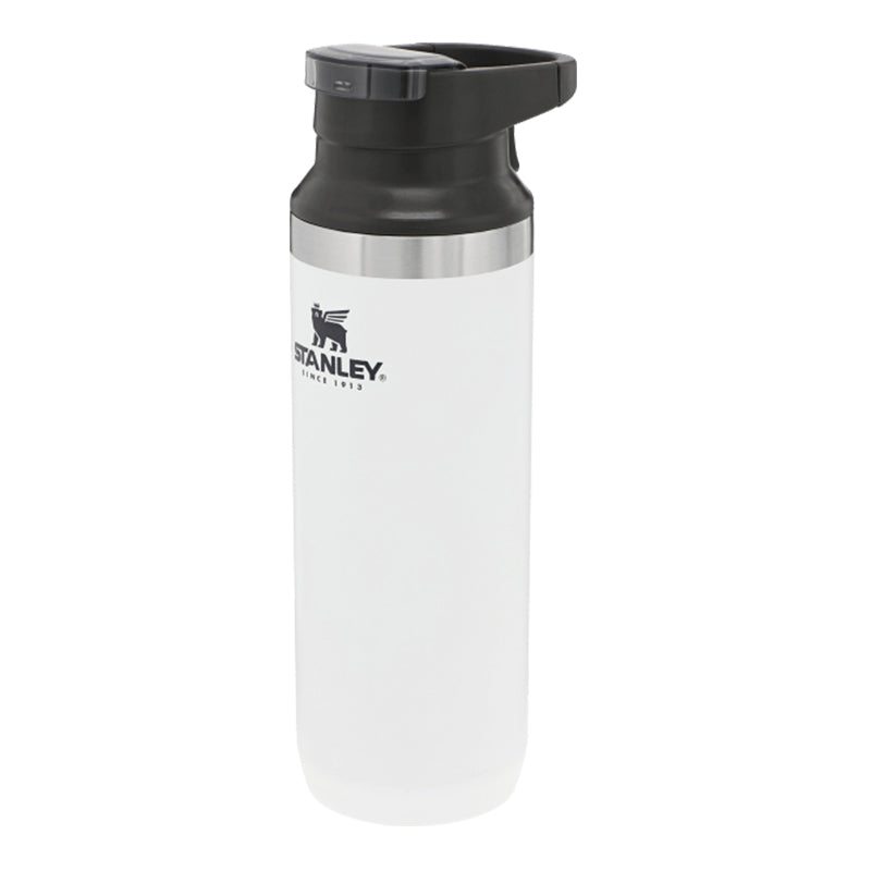 Stanley-Adventure Mountain Vacuum Switchback Mug 16oz 473ml-Vacuum Bottle-Gearaholic.com.sg