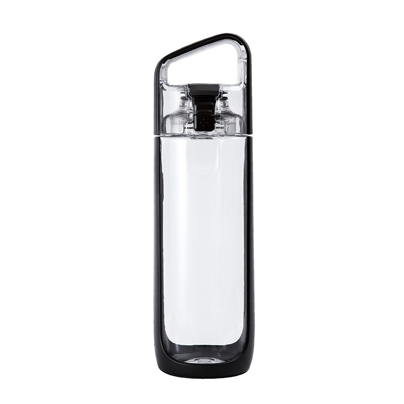 Kor-Delta 750ml-Water Bottle-Warm Charcoal-Gearaholic.com.sg