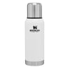 Stanley-Adventure Vacuum Bottle Stainless Steel 17oz 503ml-Vacuum Bottle-Gearaholic.com.sg