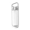 Kor-Delta 750ml-Water Bottle-Polar White-Gearaholic.com.sg