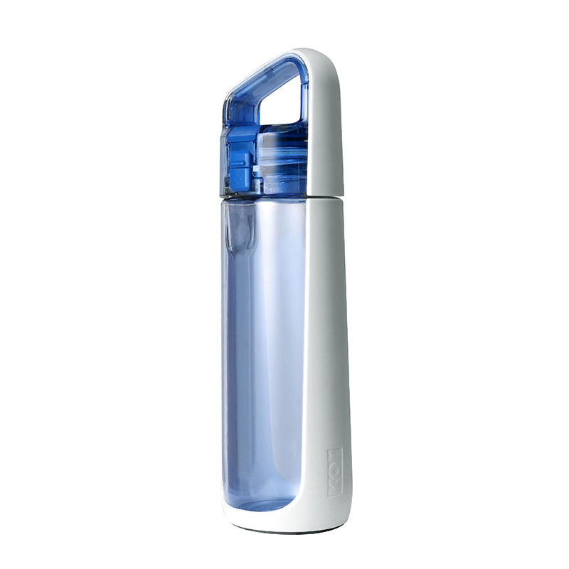 Kor-Delta 750ml-Water Bottle-Gearaholic.com.sg