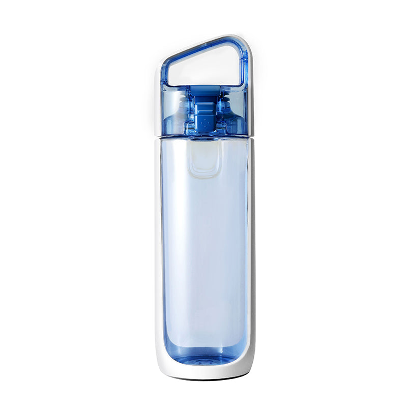 Kor-Delta 750ml-Water Bottle-Clear Water-Gearaholic.com.sg