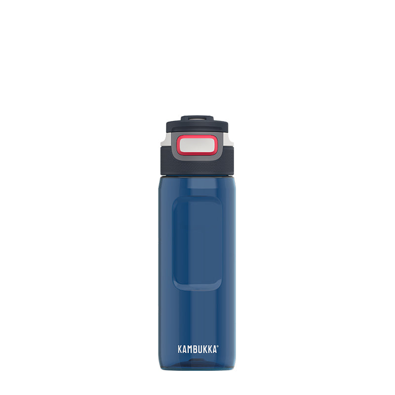 Kambukka-Elton 750ml-Water Bottle-Midnight Blue-Gearaholic.com.sg