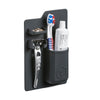 Tooletries-Mighty Toothbrush Holder-Packing Organizer-Charcoal-Gearaholic.com.sg