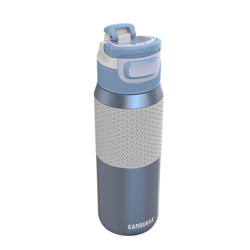 Kambukka-Elton Insulated 750ml-Vacuum Bottle-Gearaholic.com.sg