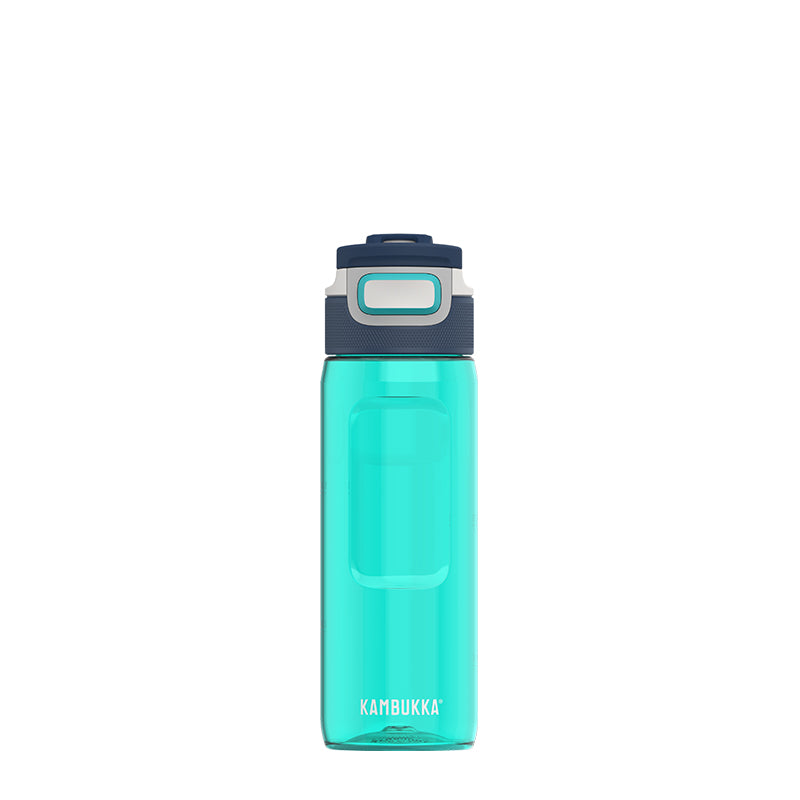 Kambukka-Elton 750ml-Water Bottle-Tiffany-Gearaholic.com.sg