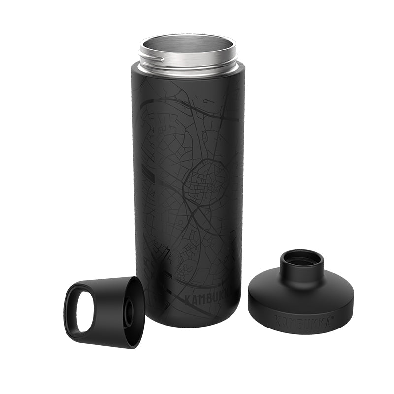 Kambukka-Reno Insulated 500ml-Vacuum Bottle-Gearaholic.com.sg