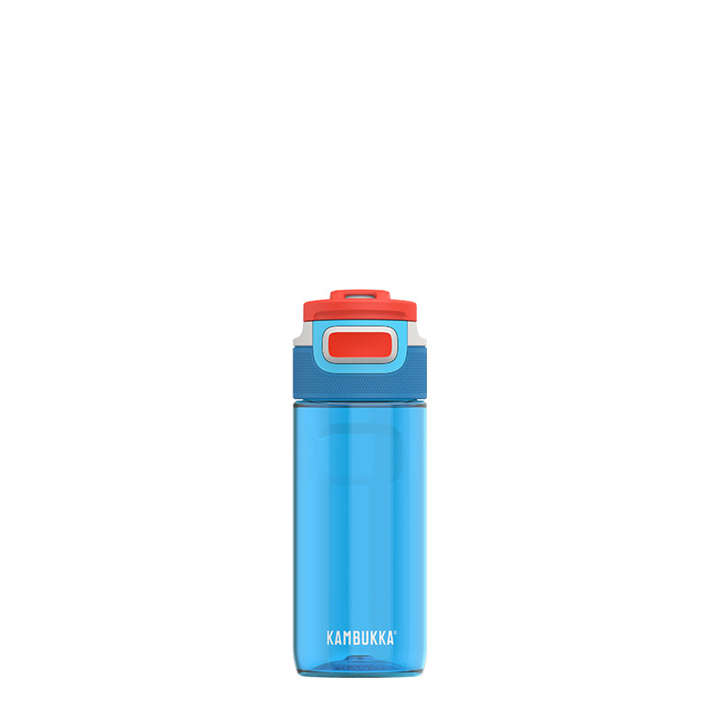 Kambukka-Elton 500ml-Water Bottle-Carribean-Gearaholic.com.sg