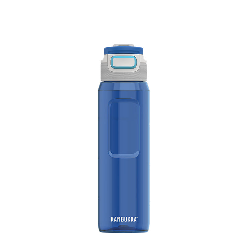 Kambukka-Elton 1000ml-Water Bottle-Navy-Gearaholic.com.sg