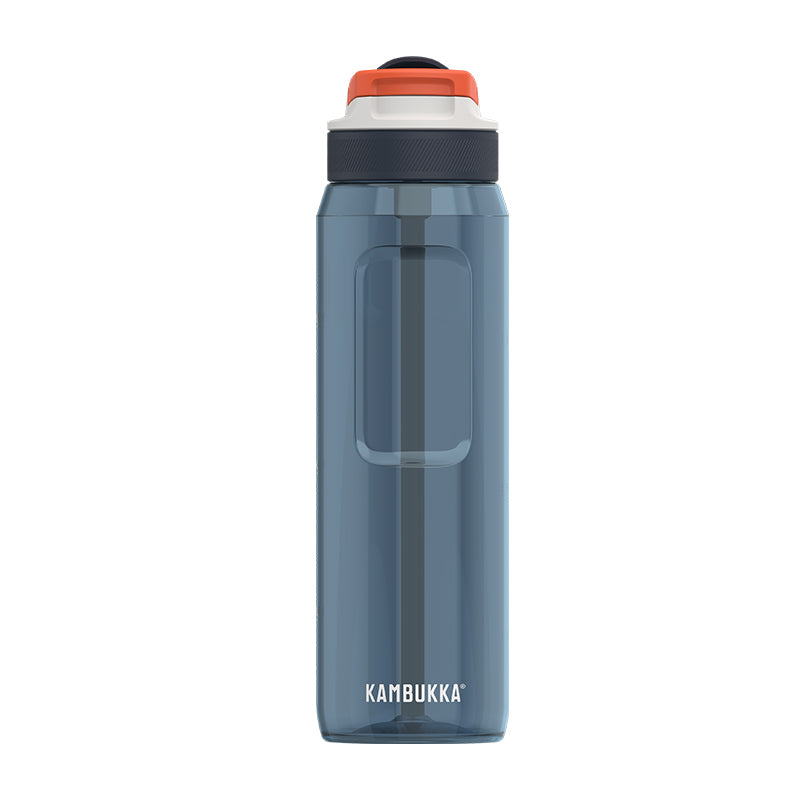 Kambukka-Lagoon 1000ml-Water Bottle-Orion-Gearaholic.com.sg