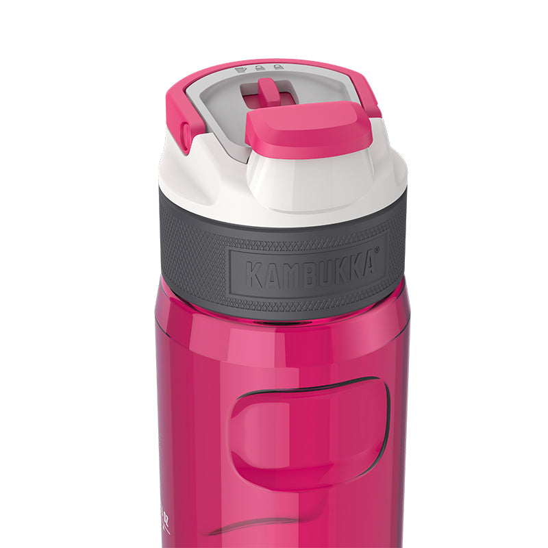 Kambukka-Elton 750ml-Water Bottle-Gearaholic.com.sg