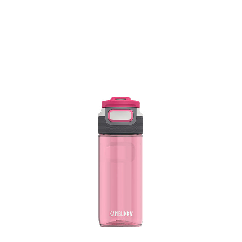Kambukka-Elton 500ml-Water Bottle-Pearl Blush-Gearaholic.com.sg