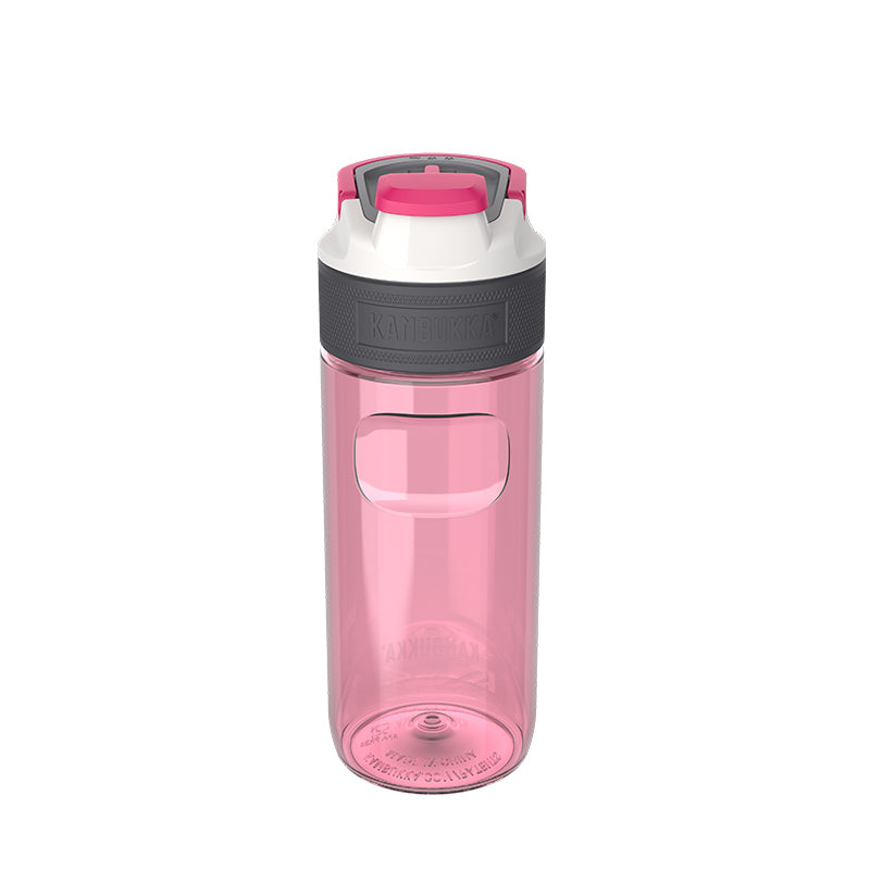 Kambukka-Elton 500ml-Water Bottle-Gearaholic.com.sg