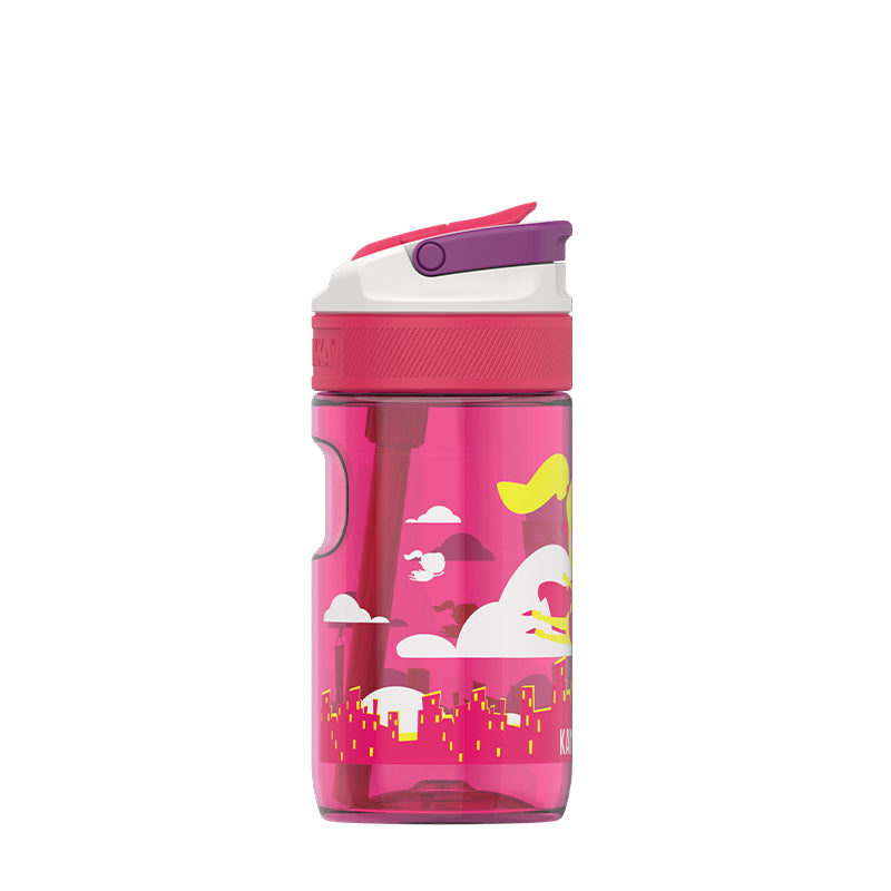 Kambukka-Lagoon 400ml-Water Bottle-Gearaholic.com.sg