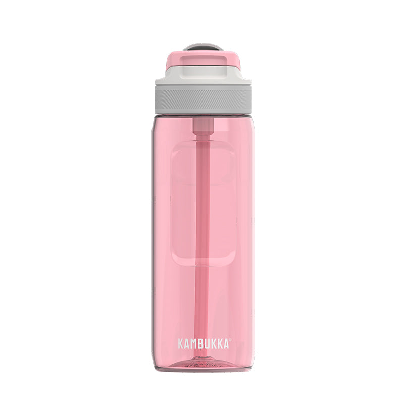 Kambukka-Lagoon 750ml-Water Bottle-Rose Lemonade-Gearaholic.com.sg