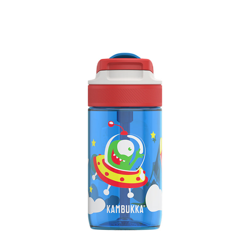 Kambukka-Lagoon 400ml-Water Bottle-Happy Alien-Gearaholic.com.sg