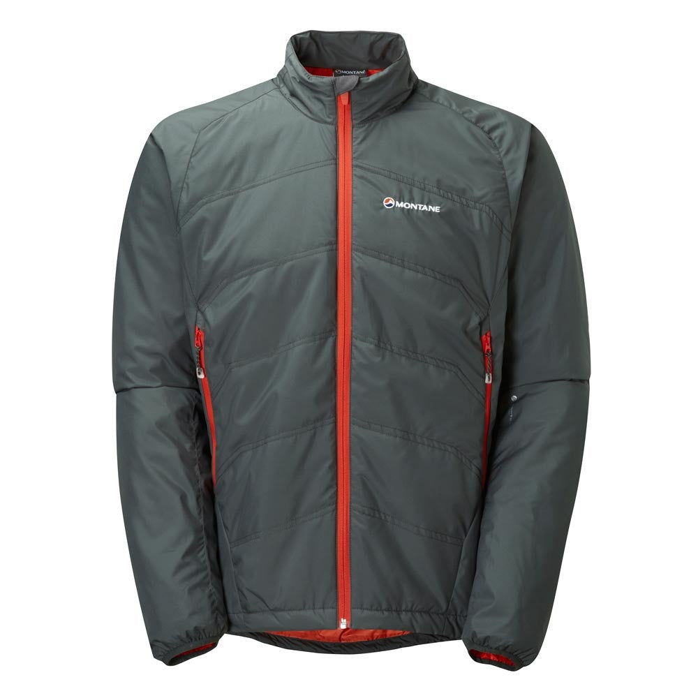 Shop for Montane at Men's Flux Micro at Gearaholic.com.sg