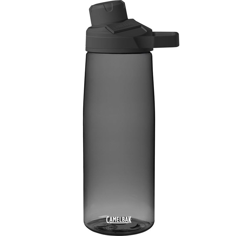 Camelbak-Chute Mag 0.75L-Water Bottle-Charcoal-Gearaholic.com.sg