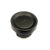 Stanley-1993 Vacuum Bottle Replacement Stopper-Replacement Part-Gearaholic.com.sg