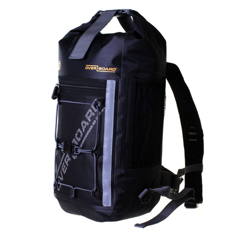 OverBoard-Pro-Light Waterproof Backpack - 20 Litres-Waterproof Backpack-Gearaholic.com.sg