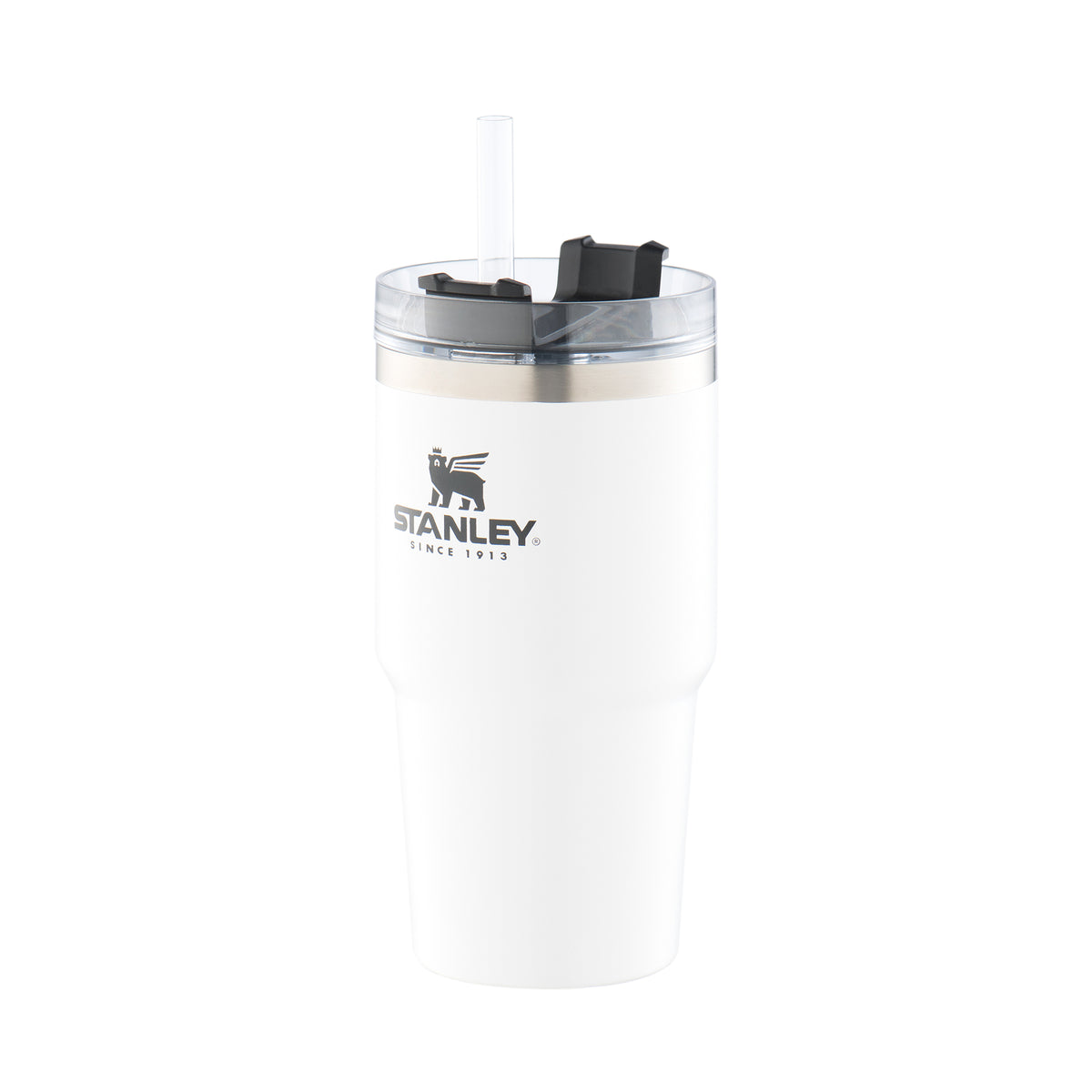 Stanley-Adventure Series Quencher Tumbler 680ml-Vacuum Bottle-Gearaholic.com.sg