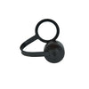Nalgene-Replacement Loop-Top Cap (Individual Pack)-Other Accessories-Black-38mm-Gearaholic.com.sg