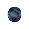 Stanley-Classic One Hand Vacuum Mug Cap-Other Accessories-Navy-Gearaholic.com.sg