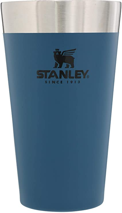 Stanley-Adventure Stacking Beer Pint 473ml-Mugs-Abyss-Gearaholic.com.sg