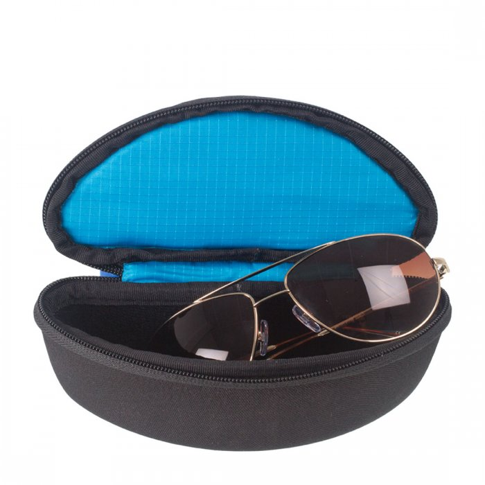 Lifeventure-LifeVenture Sunglasses Case-Other Accessories-Gearaholic.com.sg