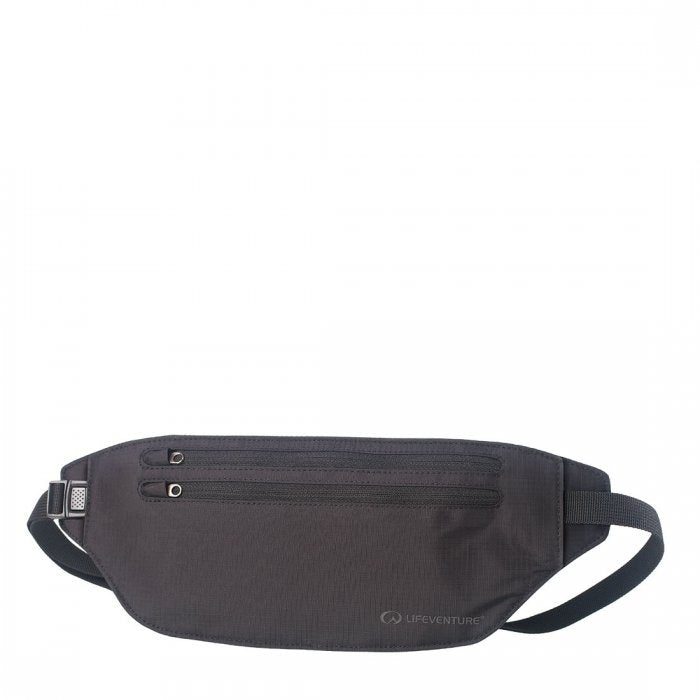 Shop for Lifeventure at Hydroseal Waterproof Waist Wallet at Gearaholic.com.sg