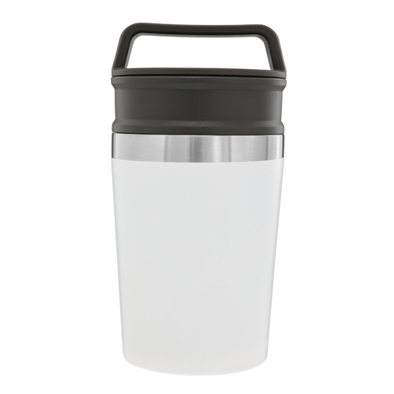 Stanley-Adventure Shortstack Travel Mug 8oz 240ml-Vacuum Bottle-Gearaholic.com.sg