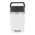 Stanley-Adventure Shortstack Travel Mug 8oz 240ml-Vacuum Bottle-Polar White-Gearaholic.com.sg