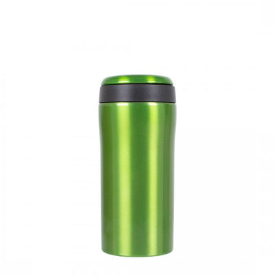 Lifeventure-LifeVenture Thermal Mug - Available in 7 Colours-Vacuum Bottle-Gearaholic.com.sg