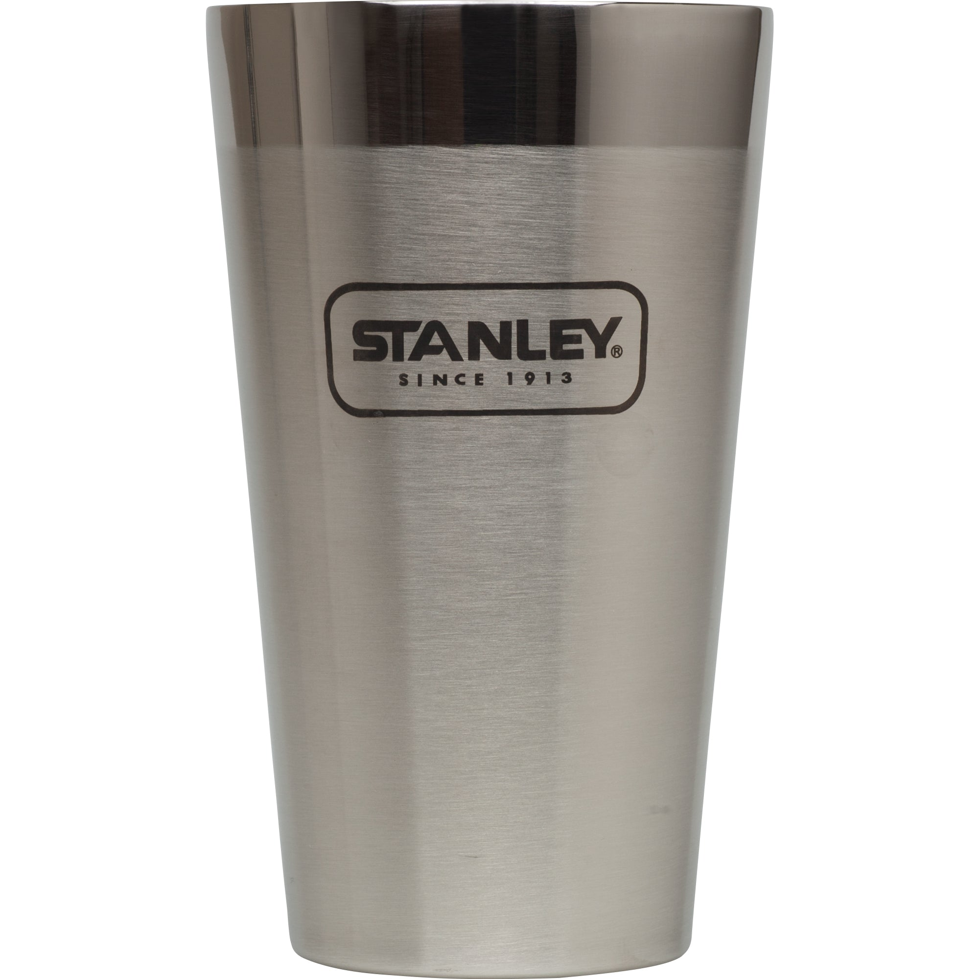 Stanley-Adventure Stacking Beer Pint 473ml-Mugs-Stainless Steel-Gearaholic.com.sg
