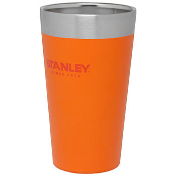 Stanley-Adventure Stacking Beer Pint 473ml-Mugs-Gearaholic.com.sg