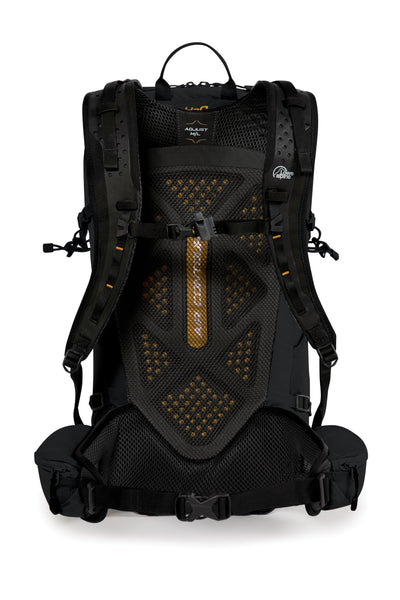 Lowe Alpine-Lowe Alpine Aeon 27-Backpacking Pack-Gearaholic.com.sg