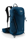 Lowe Alpine-Lowe Alpine Aeon 27-Backpacking Pack-Azure-Gearaholic.com.sg
