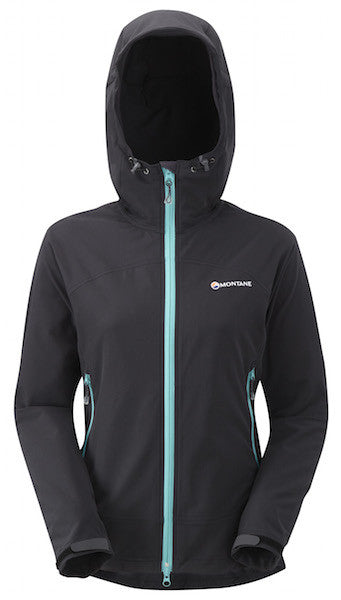 Montane-Women's Alpine Stretch-Women's Softshell & Fleece-Black-XS-Gearaholic.com.sg