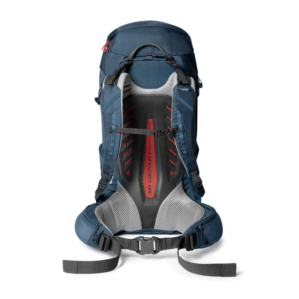 Lowe Alpine-Altus 52:57-Backpacking Pack-Gearaholic.com.sg