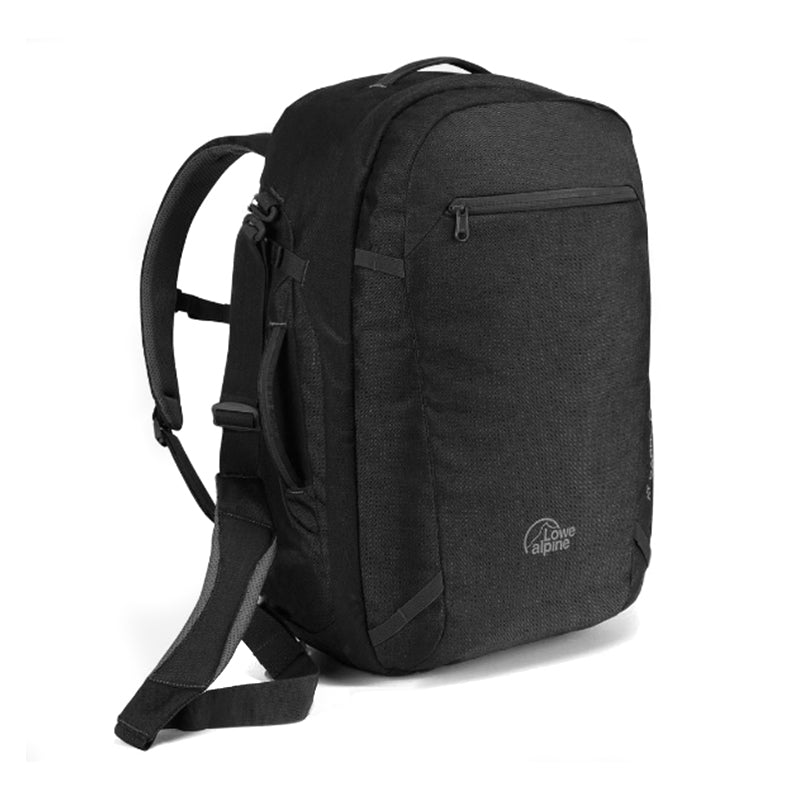 Lowe Alpine-AT Carry-On 45-Computer Bag-Anthracite-Gearaholic.com.sg