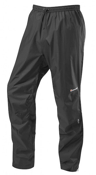 Men's Atomic Pants