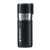 Stanley-Go Vacuum Bottle Stainless Steel 12.5oz 370ml-Matte Black-Gearaholic.com.sg