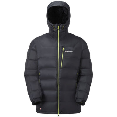 Montane-Men's Black Ice 2.0-Men's Insulation & Down-Black-S-Gearaholic.com.sg