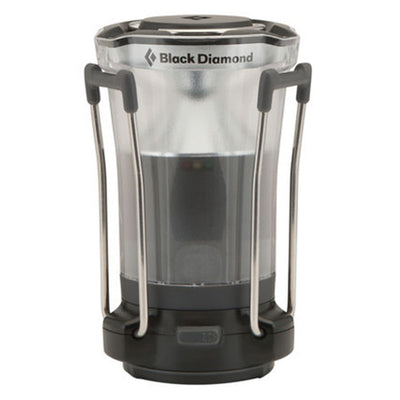 Shop for Black Diamond at Apollo Lantern - 80 Lumens at Gearaholic.com.sg