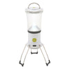 Black Diamond-Apollo Lantern - 80 Lumens-Lantern-Ultra White-Gearaholic.com.sg