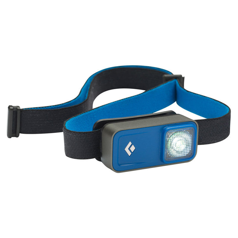 Ion Headlamp - 80 Lumens