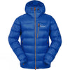 Montane-Men's Black Ice 2.0-Men's Insulation & Down-Electric Blue-S-Gearaholic.com.sg